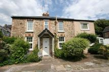 3 bed semi detached house in Heol Y Pavin, Llandaff...