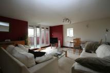 2 bedroom Apartment in Cardiff Road, Cardiff