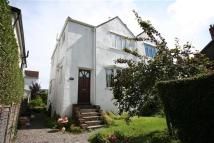 3 bedroom semi detached house for sale in Mitre Place, Llandaff...