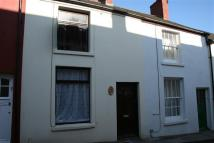 Chapel Street Terraced house for sale