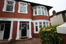 semi detached house for sale in Waungron Road, Llandaff...