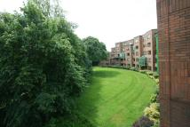 property for sale in The Crescent, Landaff,