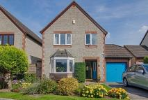 4 bed Detached home for sale in RUSIHTON