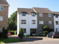 3 bedroom Terraced house for sale in Mudeford, BH23