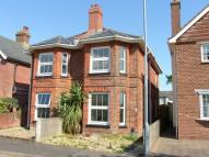2 bed semi detached home for sale in Mudeford, , BH23