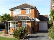 Detached property in Mudeford, , BH23