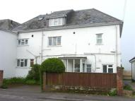 Maisonette for sale in Mudeford, , BH23