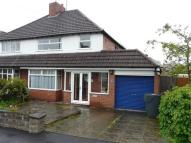 3 bed property in Meadowfield Road, Rubery...