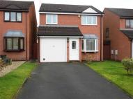 4 bed Detached home for sale in Hagley Park Drive...