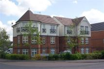 2 bedroom Apartment to rent in Parkway, Great Park...