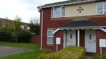 1 bed Town House in Soverign Heights...