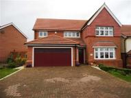 4 bedroom Detached home for sale in Nightingale Grove...