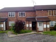 Apartment in Hafren Close, Rubery