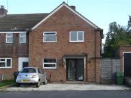 property for sale in Barrington Road, Rubery