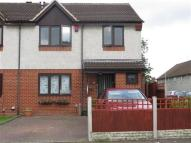 3 bed property for sale in Longwood Road, Rednal...