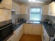 Maisonette to rent in Ringwood Drive, Frankley...