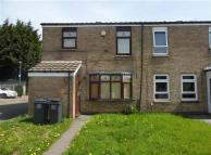 3 bedroom home to rent in Thornthwaite Avenue...