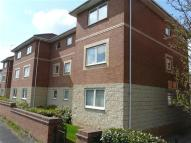 Apartment to rent in Ashgrove House...