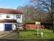 3 bed semi detached house for sale in Lyall Gardens, Rubery...
