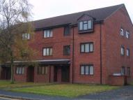 2 bed Apartment in Rednal Mill Drive...