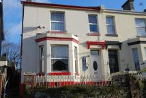 Babbacombe Road semi detached property for sale