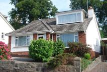Bradley Park Road Detached Bungalow for sale