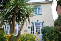 5 bed semi detached property in Reddenhill Road...