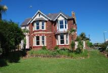 property for sale in Burridge Road, Torquay
