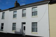 4 bed Terraced property for sale in All Saints Road...