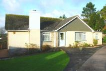 Detached Bungalow for sale in Bradley Park Road...