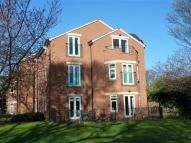 Flat for sale in The Hall, Allerton Hill...