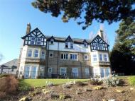 Flat for sale in Parc Mont, Roundhay, LS8