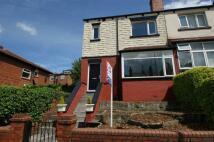 3 bed house to rent in Gordon Terrace, Leeds, ...