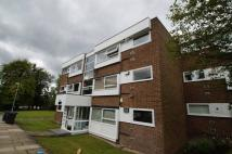 2 bed Flat in The Moorlands, Leeds...