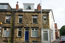 2 bed home in Monkbridge Road, Meanwood