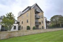 Apartment for sale in The Place, Alwoodley...