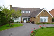 Detached house for sale in Wigton Lane, Alwoodley...
