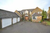 Wigton Lane Detached property for sale