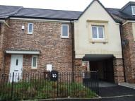 2 bedroom Apartment in Barmouth Walk, Oldham...