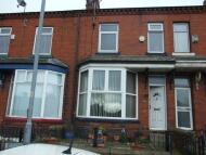 3 bedroom Terraced property to rent in Belgrave Road, Oldham...