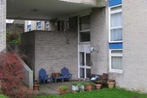 1 bedroom Ground Flat in Flat 1, Cogan Court,
