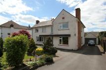 5 bed Detached property in Lavernock Road, Penarth