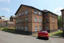 Ground Flat for sale in Park View Court...