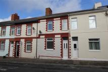 3 bedroom Terraced home in Hewell Street, Cogan