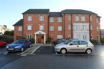 Retirement Property for sale in Cwrt Jubilee...