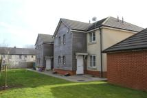 2 bed End of Terrace property for sale in Ffordd James McGhan...