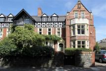 6 bed Terraced home in Victoria Square, Penarth