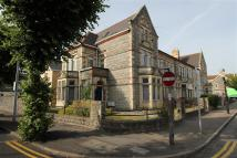 Maisonette for sale in Bradenham Place, Penarth