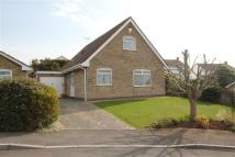 4 bed Detached Bungalow for sale in Bassett Road, Sully