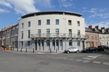 1 bed Apartment for sale in The Royal, Queens Road...